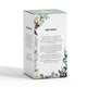 Genmaicha Green Tea - 16 ct. Tea Box
