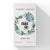 Flowery Jasmine Green Tea Box - 16 ct.  Calming, Smooth, Sweet, Floral
