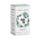 Flowery Jasmine Green Tea - Loose Leaf - Calming, Smooth, Sweet, Floral