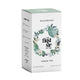 Raspberry Green Tea - 16 ct. Tea Box