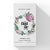 Mystic Mint Herbal Tea - 16 ct. Tea Box