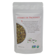 Organic Herbes De Provence - Spice Blend Cooking Seasoning
