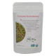 Organic Italian Seasoning - Italian cooking Spice