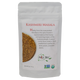 Organic Kashmiri Masala - Savory Cooking Seasoning