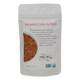 Organic Mojave Chili & Ribs -  Mexican and Texan cooking Seasoning