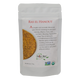 Organic Ras el Hanout - Moroccan Cooking Spice Blend