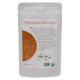 Organic Vindaloo Masala Seasoning - Spice Jar w/ Salt