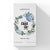 Ambrosia White Tea - 16 ct. Tea Box