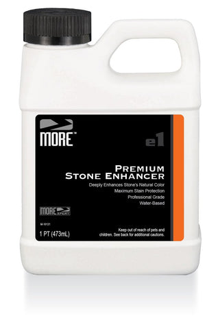 MORE Premium Stone Enhancer