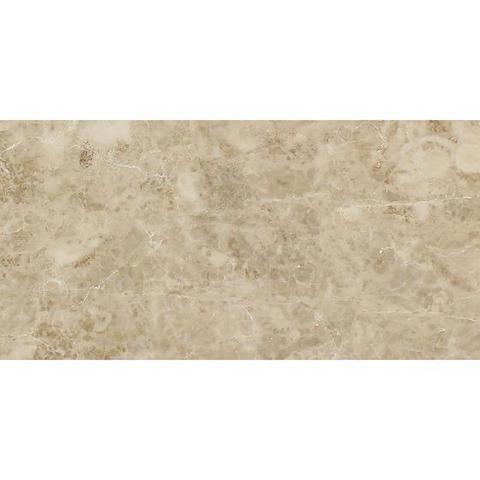 12 X 24 Cappuccino Marble Polished Field Tile - American Tile Depot - Shower, Backsplash, Bathroom, Kitchen, Deck & Patio, Decorative, Floor, Wall, Ceiling, Powder Room, Indoor, Outdoor, Commercial, Residential, Interior, Exterior