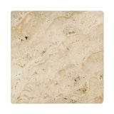 6 X 6 Philadelphia Travertine Field Tile Tumbled - American Tile Depot