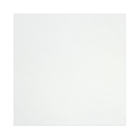 12 X 12 Thassos White Marble Honed Field Tile - American Tile Depot - Shower, Backsplash, Bathroom, Kitchen, Deck & Patio, Decorative, Floor, Wall, Ceiling, Powder Room, Indoor, Outdoor, Commercial, Residential, Interior, Exterior