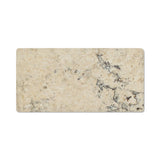 3 X 6 Philadelphia Travertine Tumbled Subway Brick Field Tile - American Tile Depot - Shower, Backsplash, Bathroom, Kitchen, Deck & Patio, Decorative, Floor, Wall, Ceiling, Powder Room, Indoor, Outdoor, Commercial, Residential, Interior, Exterior