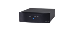 Phonostage Simaudio MOON para MC/MM modelo 110LP