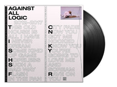 Against All Logic ‎– 2012–2017