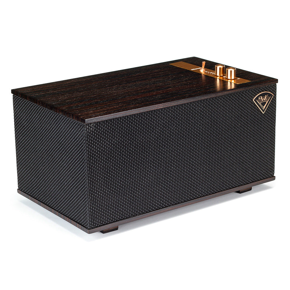 Altavoz Klipsch The One Ebony