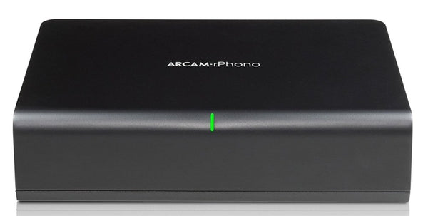 Phonostage MM/MC Arcam rPhono
