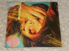 The Flaming Lips ‎– Embryonic