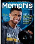 January 2011, Memphis magazine