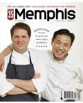 February 2012, Memphis magazine