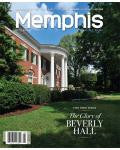 May 2012, Memphis magazine