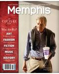 June 2012, Memphis magazine