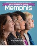 October 2012, Memphis magazine