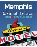 March 2014, Memphis magazine