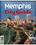 August 2012, Memphis magazine