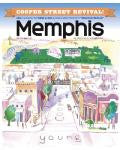 September 2013, Memphis magazine