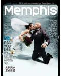 February 2009, Memphis magazine