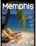 March 2009, Memphis magazine
