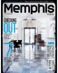 September 2008, Memphis magazine