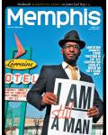 April 2010, Memphis magazine