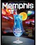 August 2010, Memphis magazine