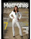 April 2007, Memphis magazine