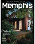June 2010, Memphis magazine