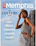 June 2011, Memphis magazine