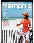 March 2010, Memphis magazine
