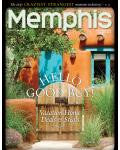 September 2010, Memphis magazine