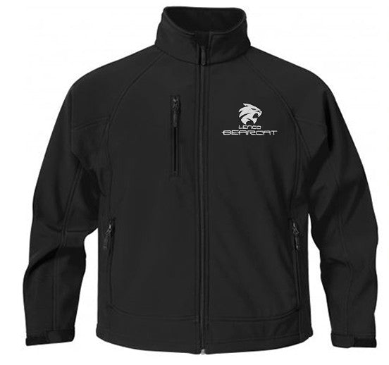 Lenco BearCat Jacket