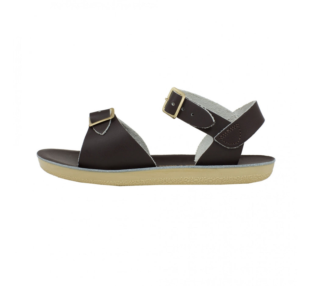 Surfer Brown style 1702