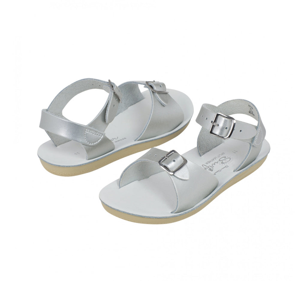 Surfer Silver style 1712