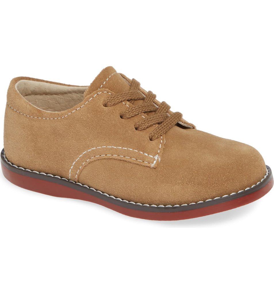 BUCKY  DIRTY BUCK SUEDE