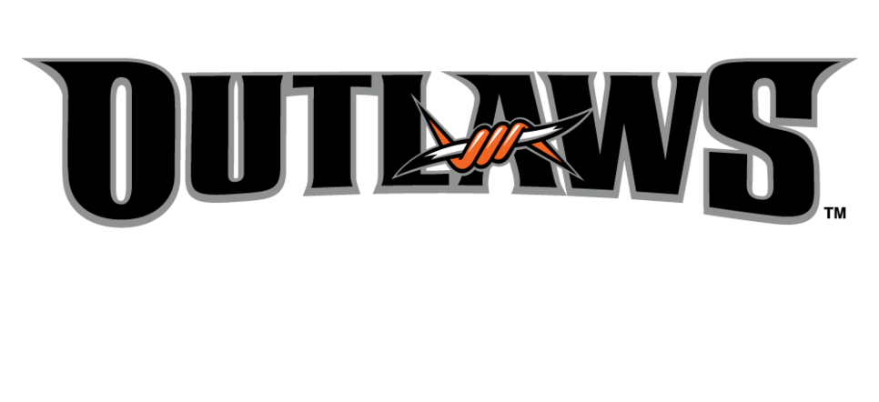 THE OFFICIAL TEAM STORE OF THE DENVER OUTLAWS