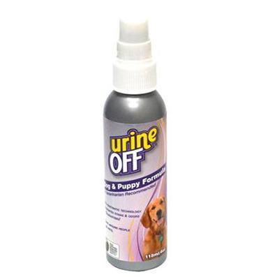 Urine Off (4oz)