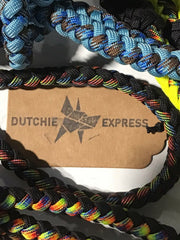 Dutchie Express
