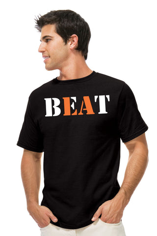 """BEAT LA"" Mens' Ultra Cotton™ T-Shirt"