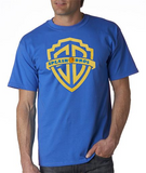 """SUPER HERO SPLASH BROTHERS"" Mens' Ultra Cotton™ T-Shirt"