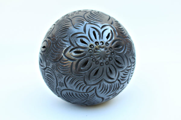 Decorative Spheres, Solid